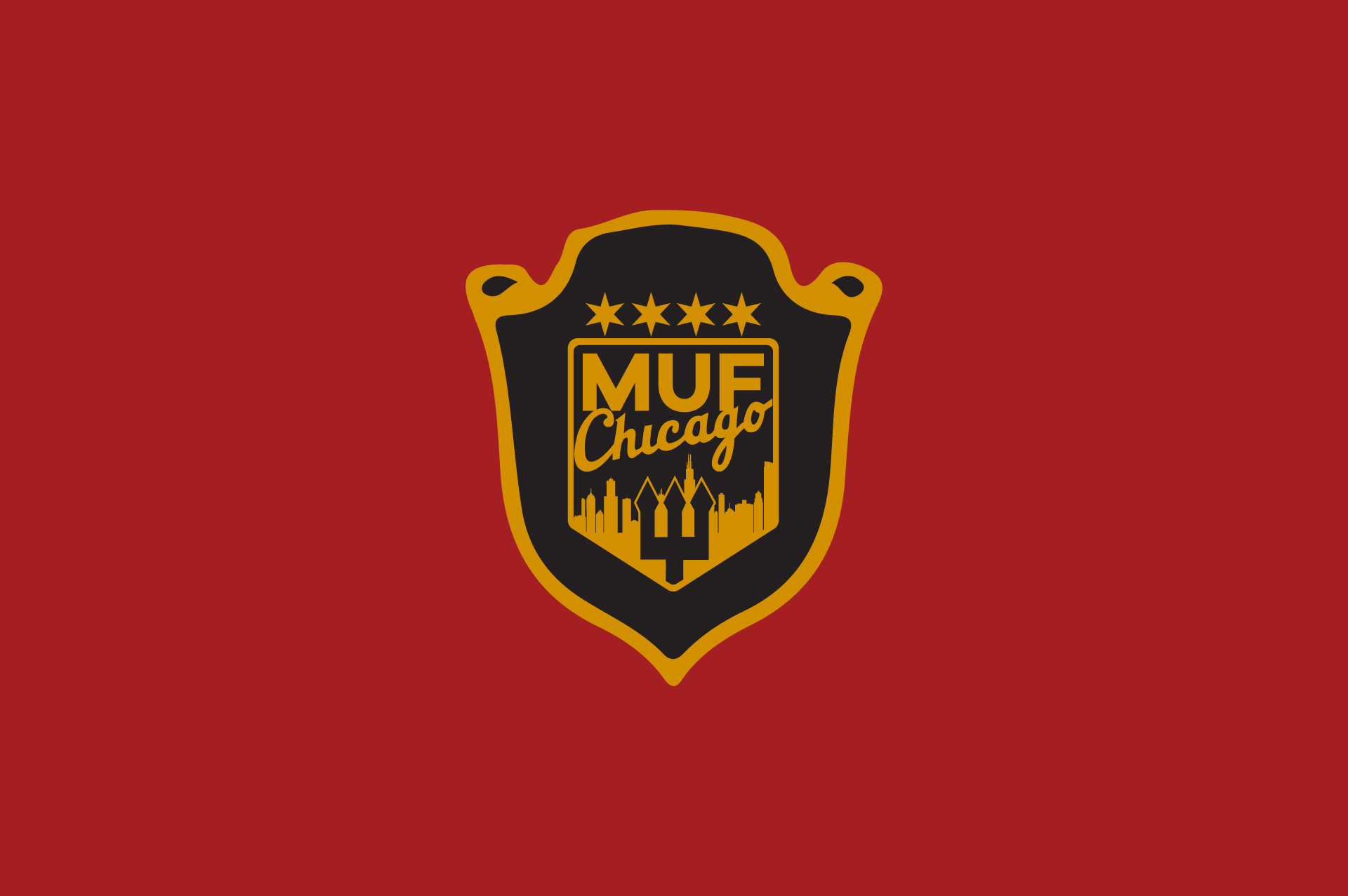 Please find us on Facebook at MUFChicago